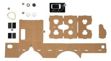cardboardgoogle1024x567